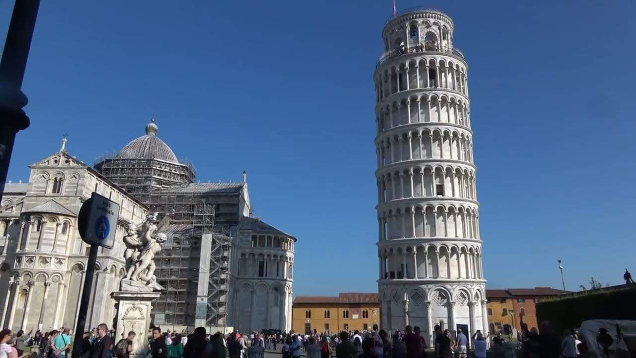 New Ryanair routes Italy