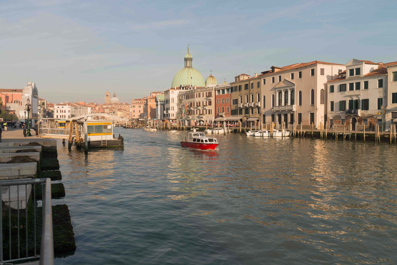 Venice holidays Venice Italy why visit?
